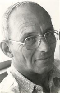 Charles Sahuguet