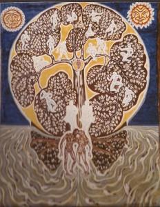 Il les créa mâle et femelle âme et corps - 1978