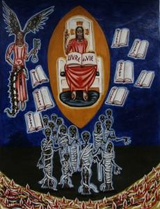 Le jugement des nations - 1979